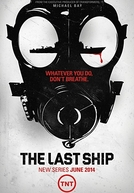 The Last Ship (1ª Temporada)
