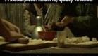 Oxhide II (牛皮贰, Niu Pi II) by Liu Jiayin - Trailer