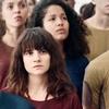 3% | Serie brasileira é a mais assistida de língua não-inglesa da Netflix nos EUA