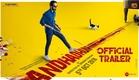 AndhaDhun   Official Trailer   Tabu   Ayushmann Khurrana   Radhika Apte   5th October