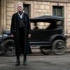Animais Fantásticos: Os Crimes de Grindewald ganha novas fotos com Jude Law e Johnny Depp
