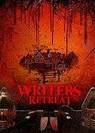 Writers Retreat (Writers Retreat)