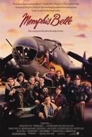 Memphis Belle - A Fortaleza Voadora (Memphis Belle)