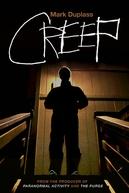 Creep  (Creep)