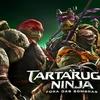 "Assista online ""As Tartarugas Ninja 2: Fora das Sombras"", filme produzido pro Michael Bay"
