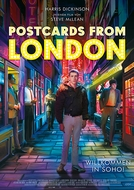 Postcards From London (Postcards From London)