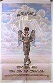 O Céu Pode Esperar - Poster / Capa / Cartaz - Oficial 2