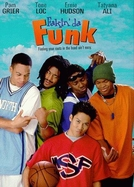 Fakin' da Funk (Fakin' da Funk)