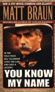 O Último Xerife - Poster / Capa / Cartaz - Oficial 2