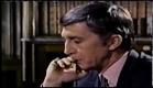 Matchless (1967) Pt. 3
