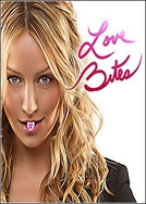 Love Bites (1ª Temporada) (Love Bites (Season 1))