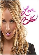 Love Bites (1ª Temporada) (Love Bites (Season 1))