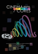 Cinema em 7 Cores (Cinema em 7 Cores)