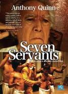 Sete Servos (Seven Servants)