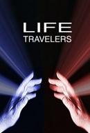 Life Travelers (Life Travelers)