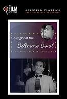 A Night at the Biltmore Bowl (A Night at the Biltmore Bowl)