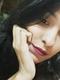 Gleyka Pacheco