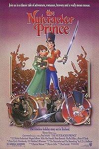 O Príncipe Encantado - Poster / Capa / Cartaz - Oficial 1