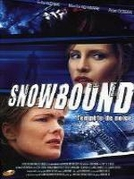 Medo na Neve (Snowbound)