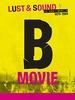 Filme-B: Luxúria e Som na Berlim Ocidental (1979-1989)