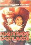 Fugitivos do Laos - Poster / Capa / Cartaz - Oficial 2