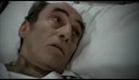 Matar a todos   ( trailer )