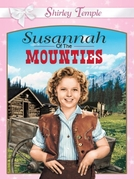 Susana (Susannah of the Mounties)