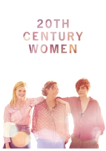 Mulheres do Século XX - Poster / Capa / Cartaz - Oficial 1