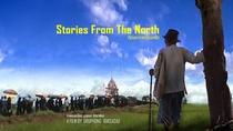 Histórias do norte - Poster / Capa / Cartaz - Oficial 1