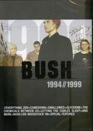 Bush - 1994/1999 (Bush - 1994/1999)