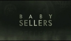 "Lifetime's ""Baby Sellers"""