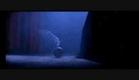 Watch Shaapit Exclusive Horror Movie Trailer