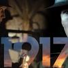 """Pôster e trailer de """"1917"""" são divulgados"""