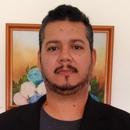 Duílio Gomes
