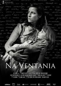Na Ventania - Poster / Capa / Cartaz - Oficial 2