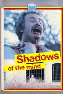 Shadows of the Mind (Shadows of the Mind)