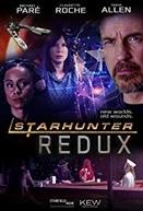 Starhunter ReduX (Starhunter ReduX)