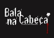 Bala Na Cabeça - Poster / Capa / Cartaz - Oficial 1