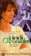 Lembranças de uma Paixão (The Heidi Chronicles)