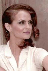 Rita Duran