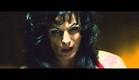 KRYPTONITA (2015) - TRAILER #1 OFICIAL