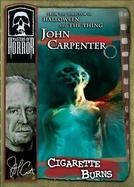 Cigarette Burns (John Carpenter's Cigarette Burns)