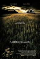 Garganta do Diabo (Cold Creek Manor)