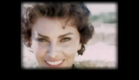 CAMERAMAN: The Life & Work of Jack Cardiff (HD trailer)