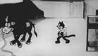 Walt Disney - 1925 - Alice the Toreador