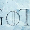 Game of Thrones | Saiu trailer, poster e data da 7ª temporada