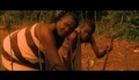 Warrior Queen Trailer