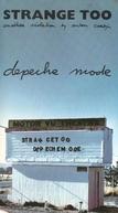 Strange Too - Depeche Mode (Depeche Mode: Strange Too)