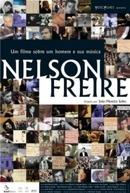 Nelson Freire (Nelson Freire)