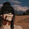 Akecheta é o novo protagonista de Westworld? | Francisco Almeida